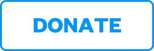 DonationButton copy