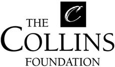 Collins_Foundation_Logo