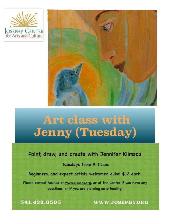 JennyTuesday2017-2-page-001-791x1024